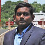 R Jayamurugan