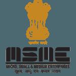 MSME Registered