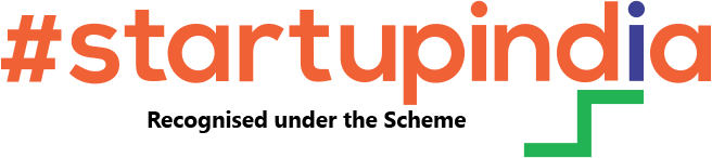 Startup Recognised DIPP55789